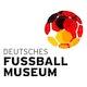 DFB-Stiftung Deutsches Fußballmuseum gGmbH