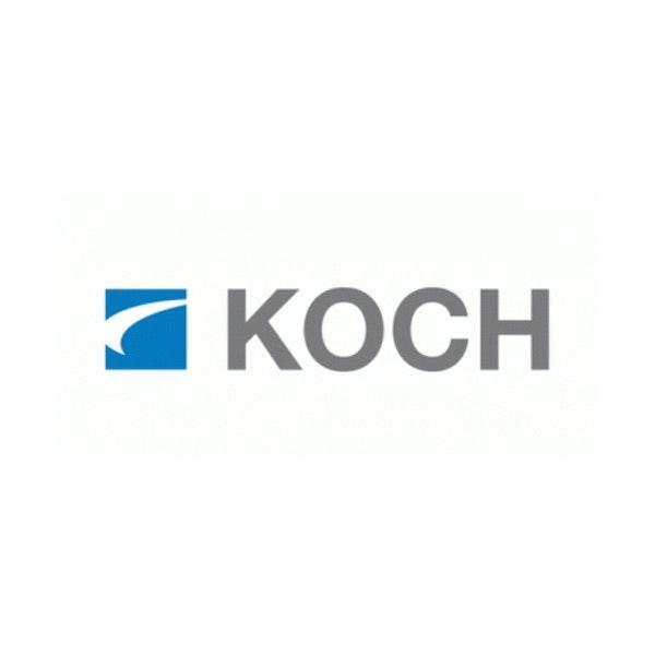 KOCH Pac-Systeme GmbH