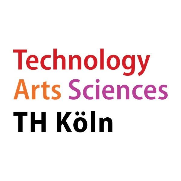 Technischen Hochschule Köln