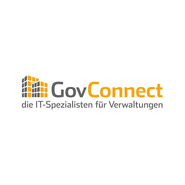 Softwareentwickler (m/w) Mobile