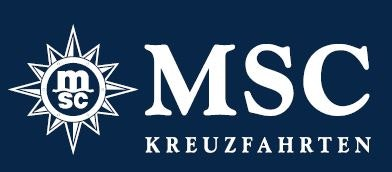 MSC Kreuzfahrten GmbH