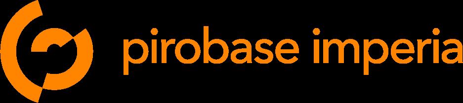 pirobase imperia GmbH