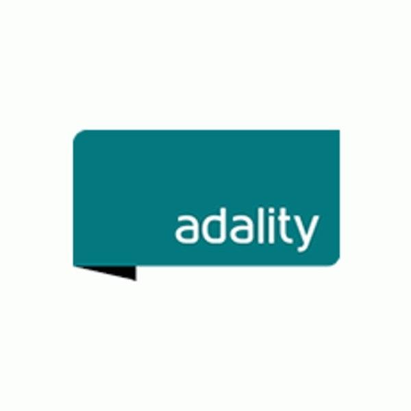 Adality GmbH