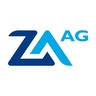 Product Owner / Projektleiter (m/w/d)