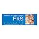 FKS Fürstenfeldbrucker Klinik-Service GmbH
