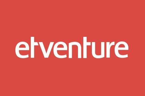 etventure Corporate Innovation GmbH