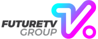 FUTURE TV GROUP GmbH