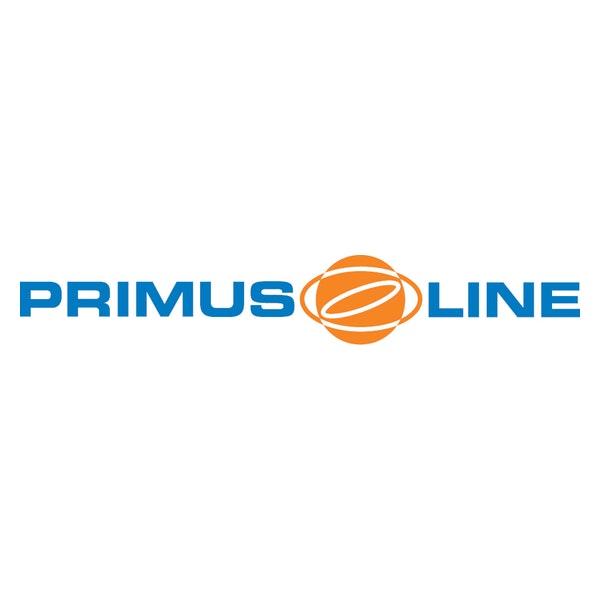 Rädlinger Primus Line GmbH