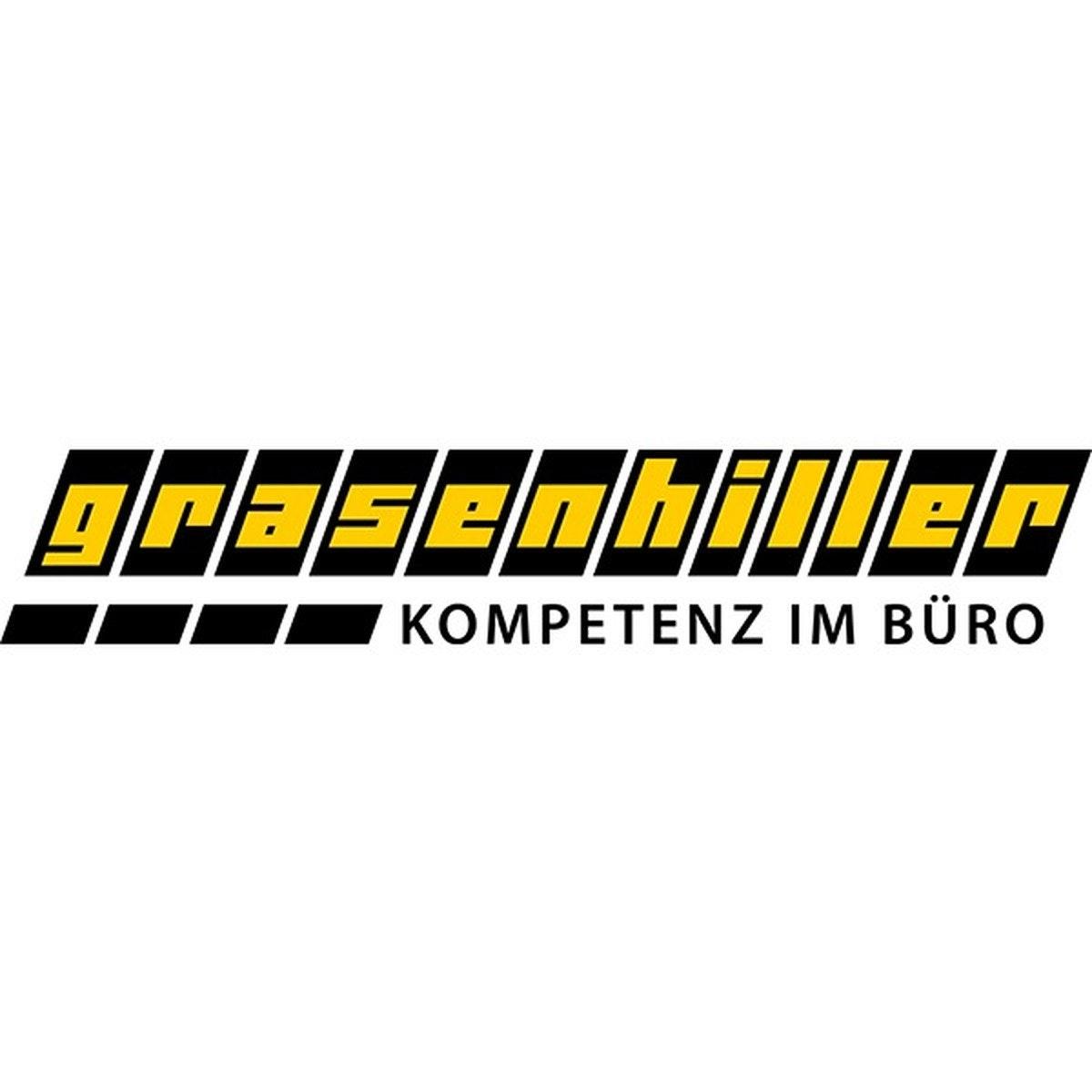 Grasenhiller GmbH