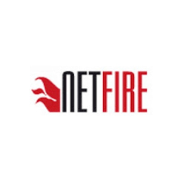 Netfire GmbH