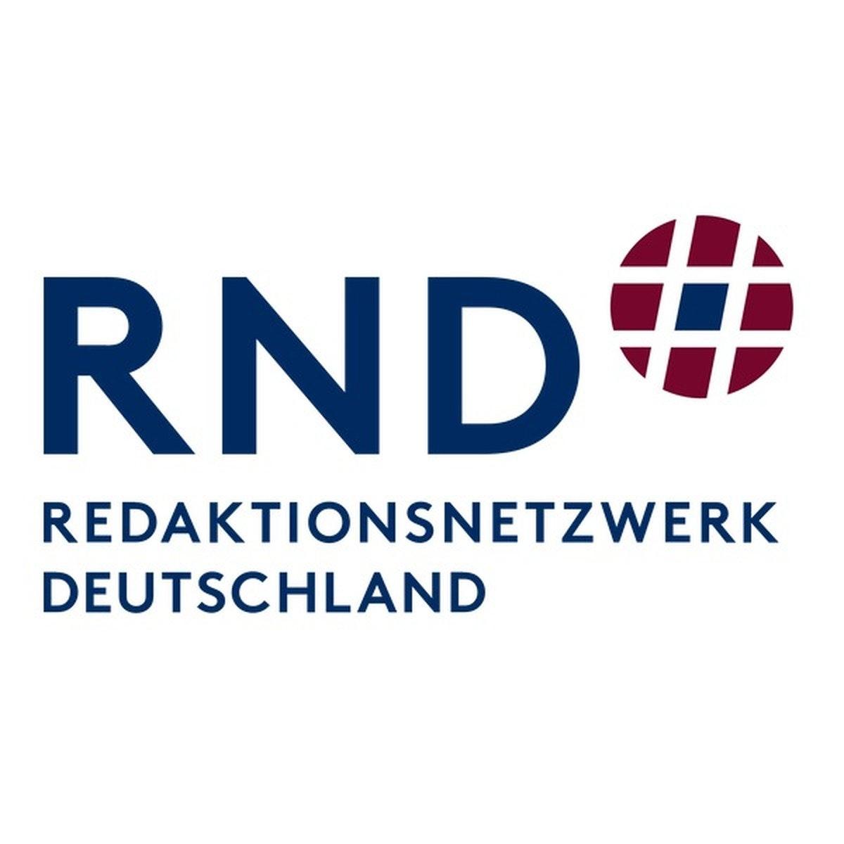 RND RedaktionsNetzwerk Deutschland GmbH