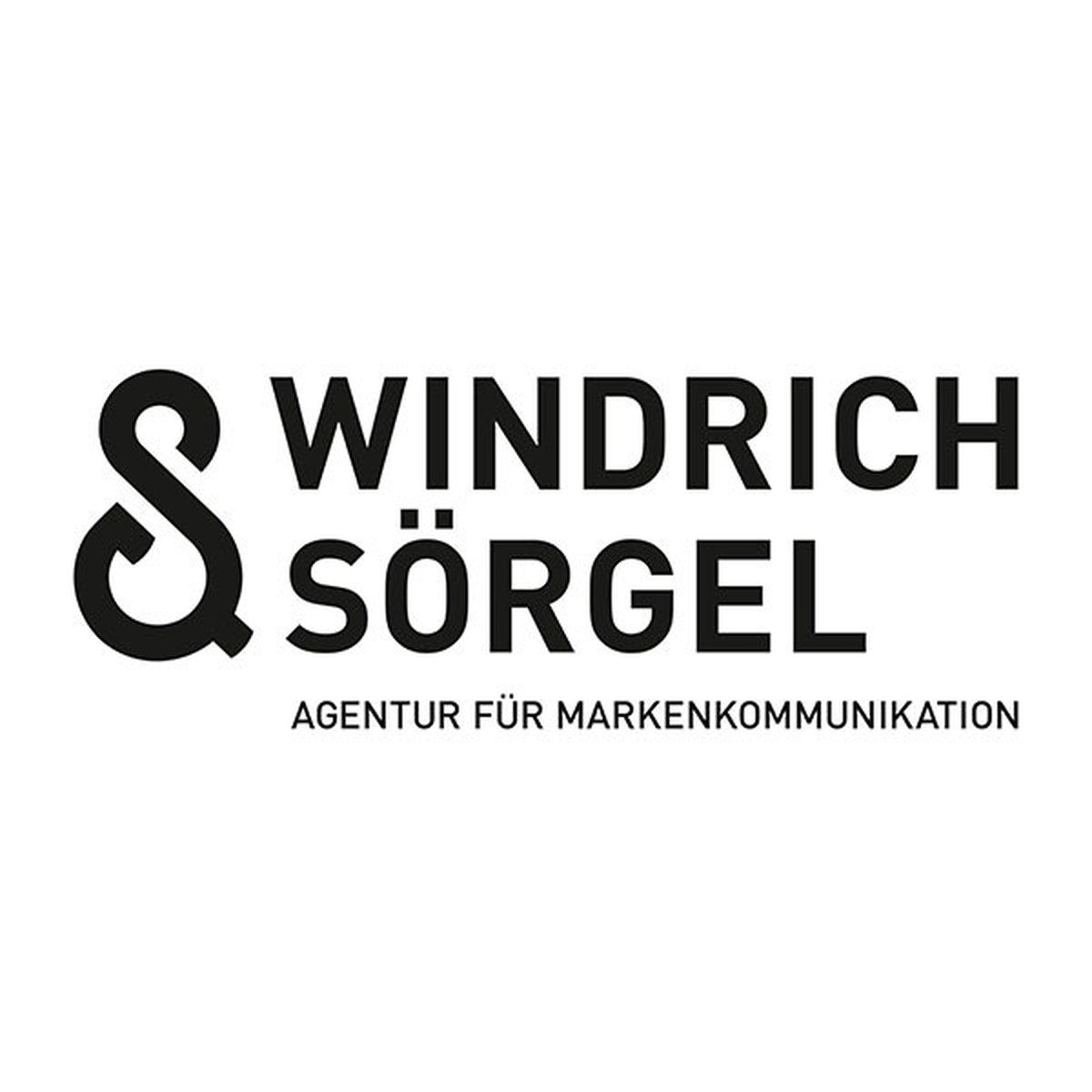 Windrich & Sörgel GmbH & Co. KG