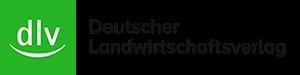 Deutscher Landwirtschaftsverlag GmbH