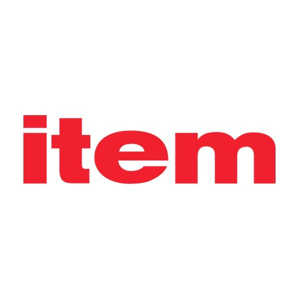 Marketing-Manager (m/w)