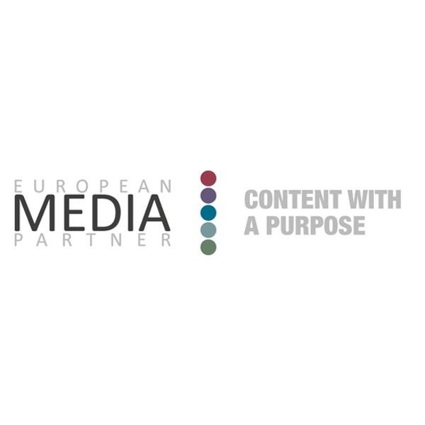 (Junior) Campaign Manager (m/w) - Crossmedia Sales