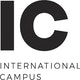 International Campus GmbH