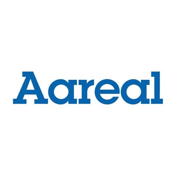 Aareal Bank Group