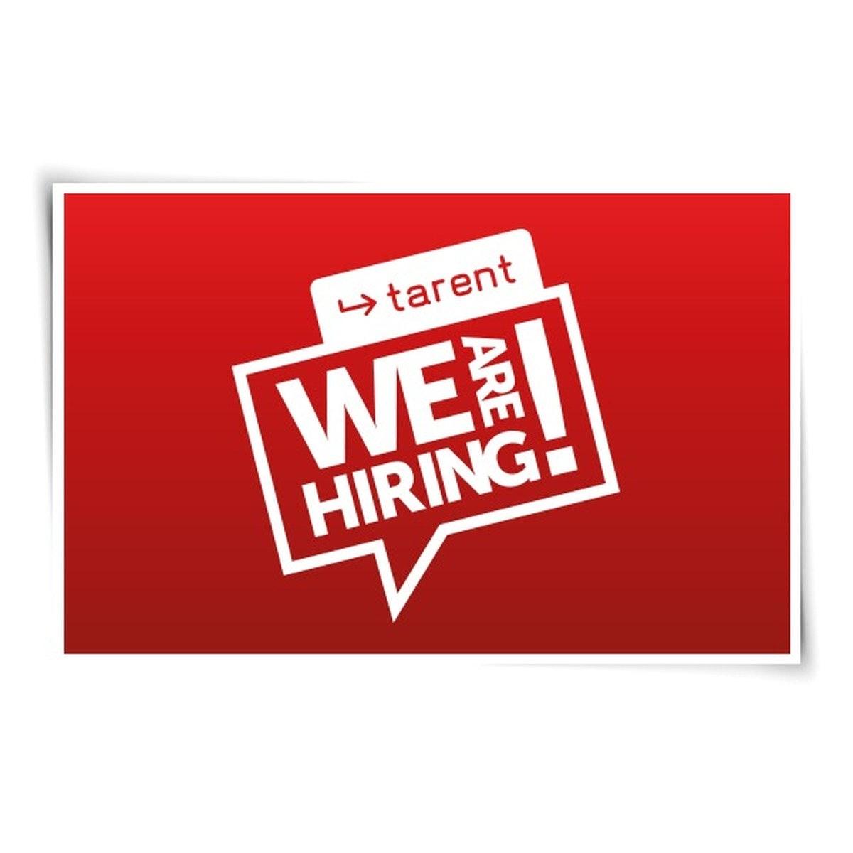 tarent solutions GmbH