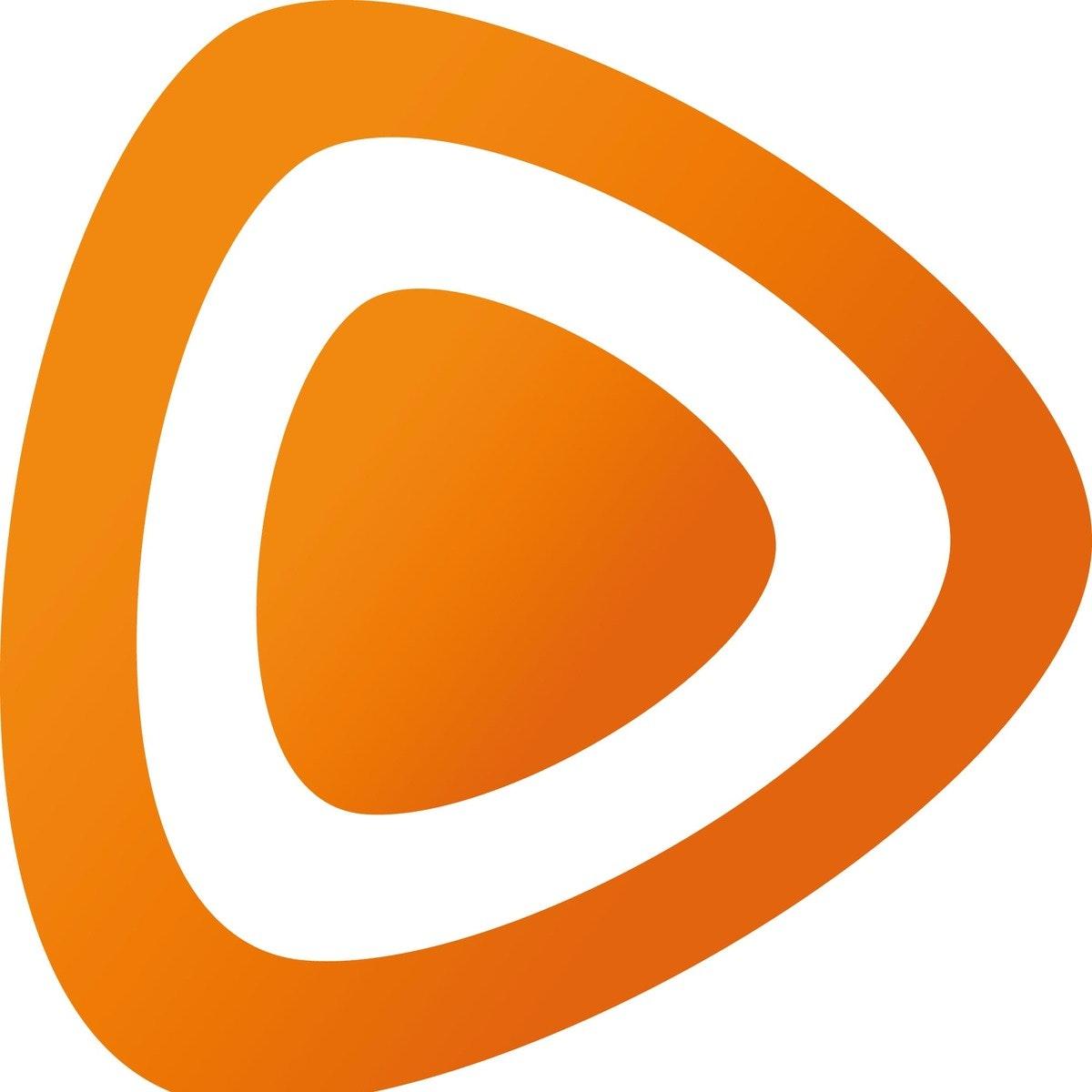 own3d media GmbH