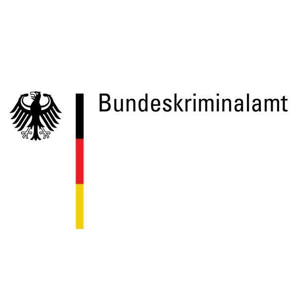 "Projektleiter/in ""Digitale Verwaltung"""
