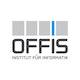 OFFIS - Institut für Informatik