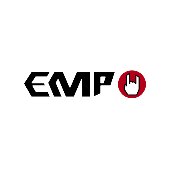 (Senior) Customer Excellence Manager (m/w/d)