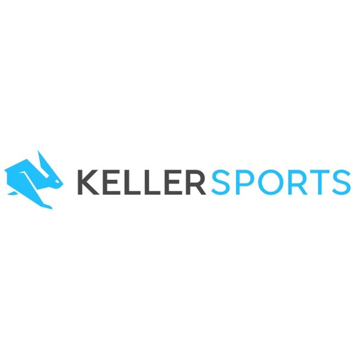 DIRECTOR KELLER X