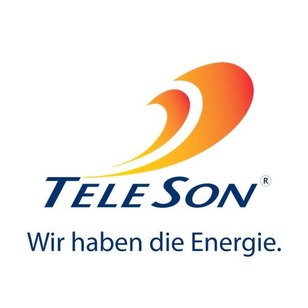 TeleSon Vertriebs GmbH