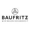 Bau-Fritz GmbH & Co. KG