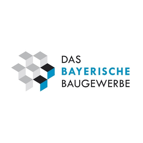 Landesverband Bayerischer Bauinnungen