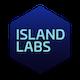 Island Labs GmbH