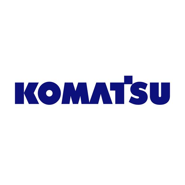 Komatsu Germany GmbH