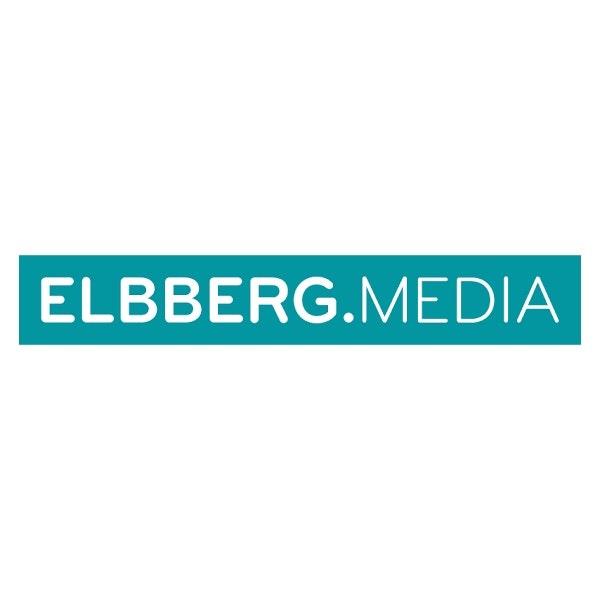 elbbergMedia GmbH & Co.KG