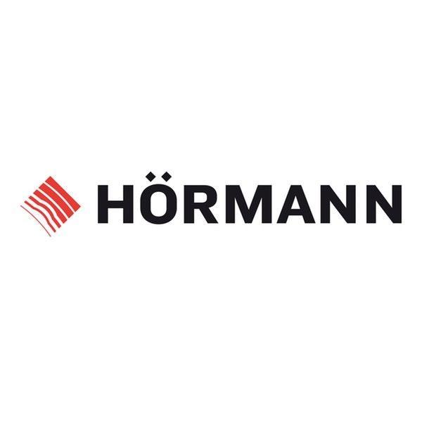 Hörmann Holding GmbH & Co. KG