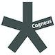 Cogneus Design