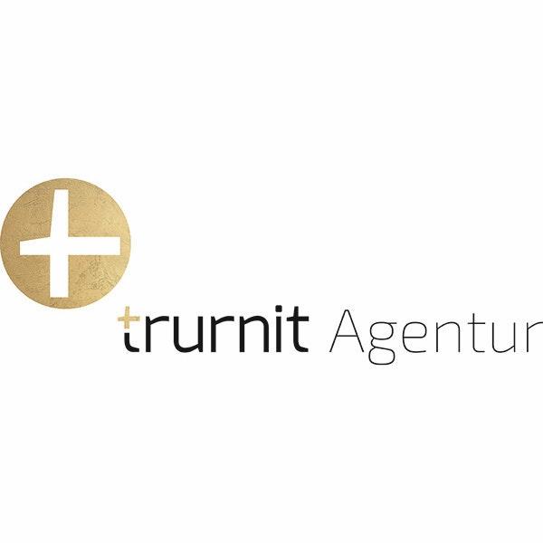 trurnit GmbH