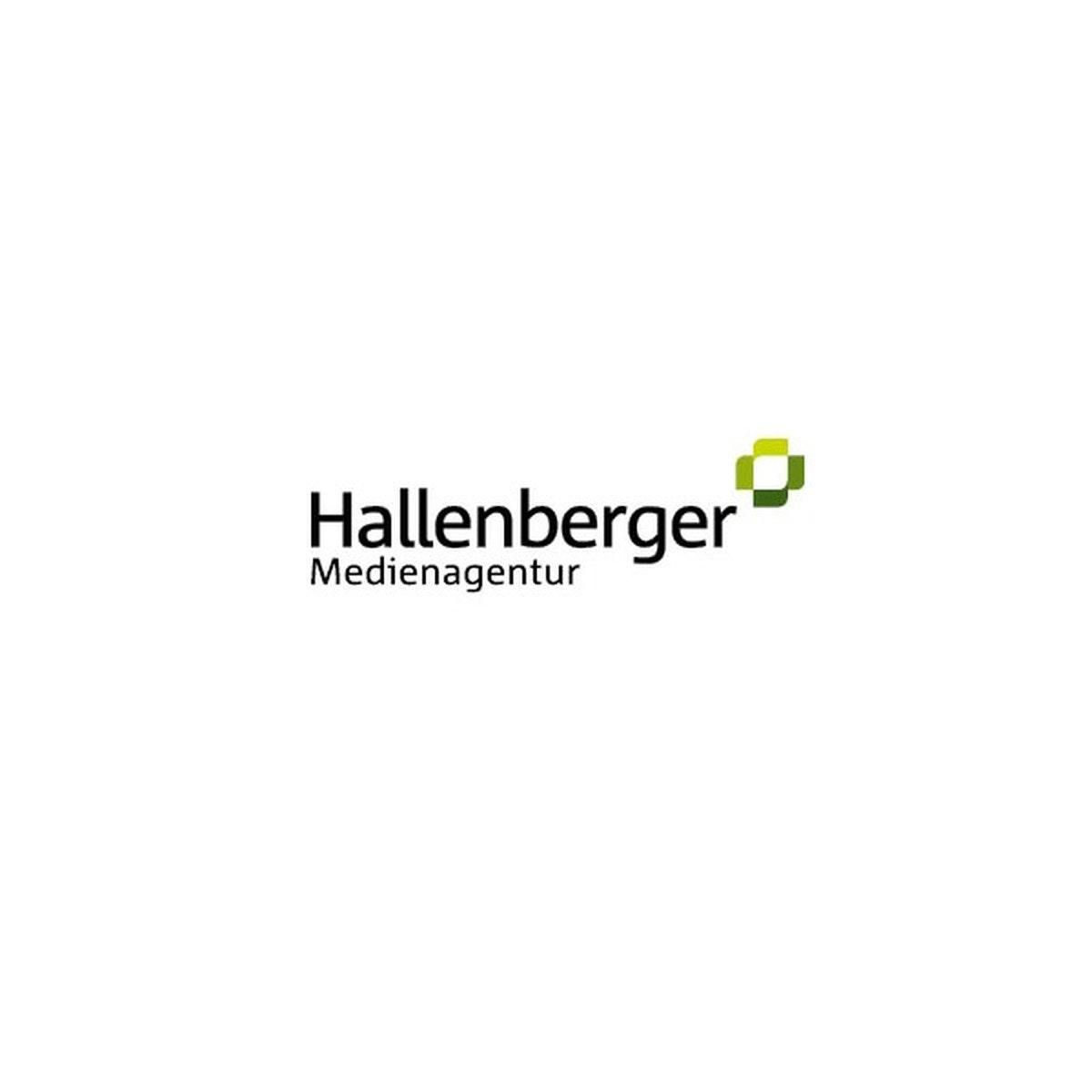 Medienagentur Hallenberger