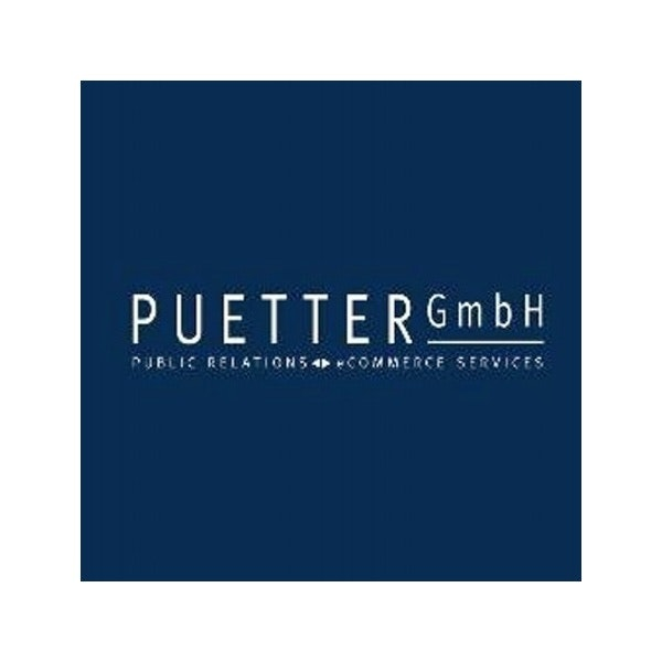 Puetter GmbH