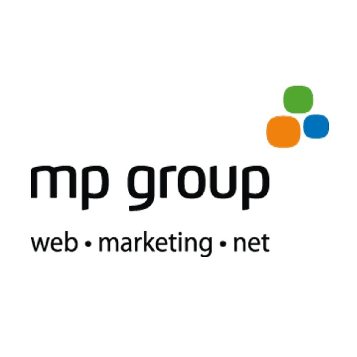 mp group GmbH