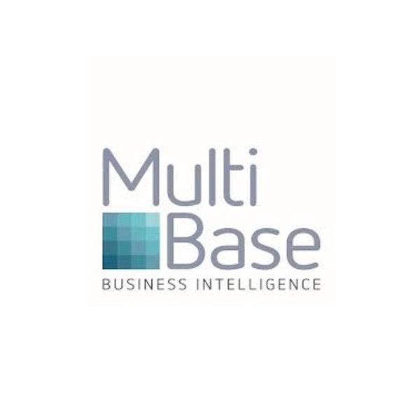 MultiBase GmbH