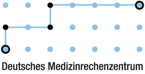 Deutsches Medizinrechenzentrum GmbH
