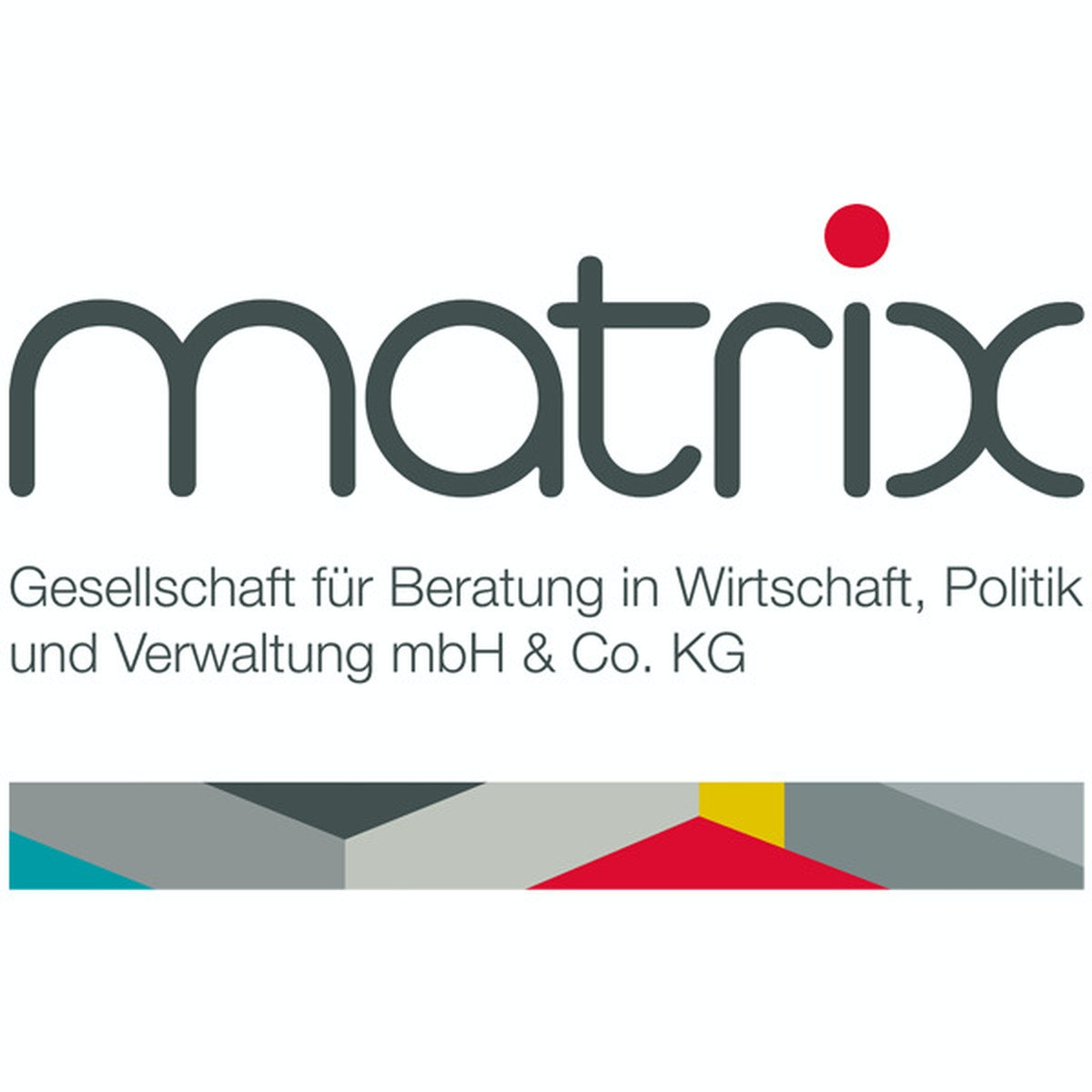 matrix GmbH & Co. KG