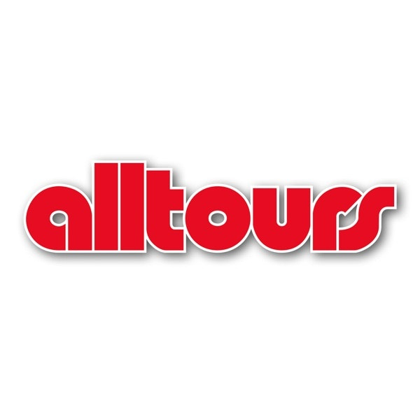 Alltours Flugreisen GmbH