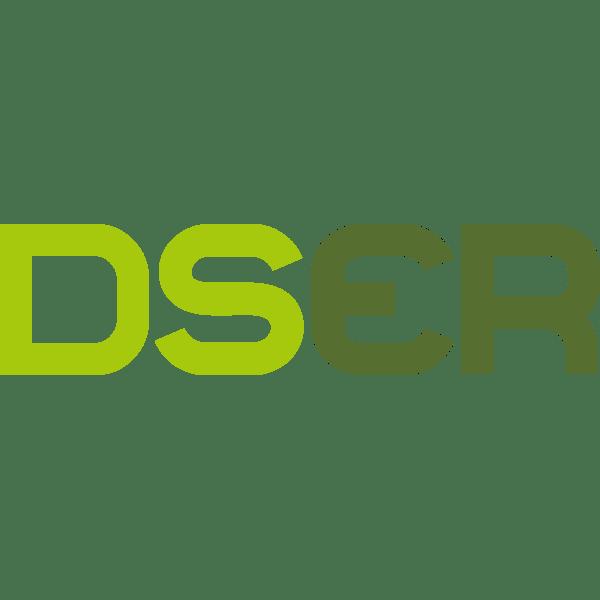 Softwareentwickler (m/w) - Backend / Blockchain