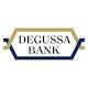 Degussa Bank AG