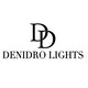 Denidro-Lights