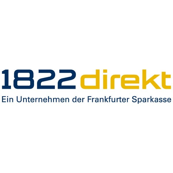 Online-Shop Manager (m/w) Desktop und Mobile