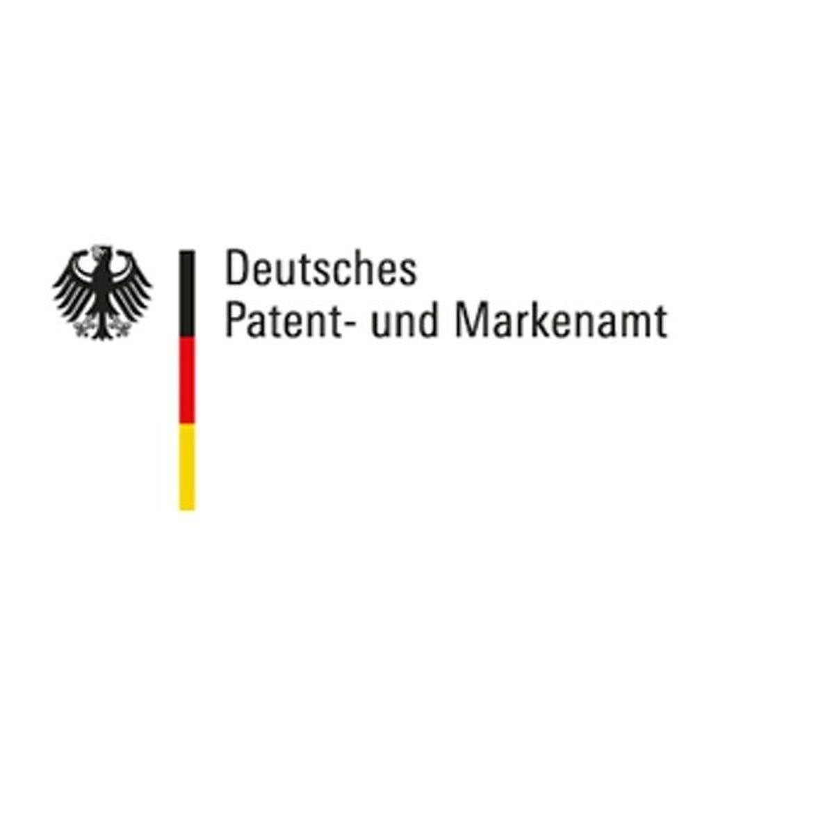 Sachbearbeiterin / Sachbearbeiter Softwareentwicklung (m, w, div)