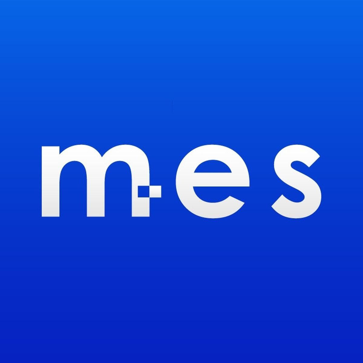 MediaEvent Services GmbH & Co. KG