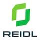 Reidl GmbH & Co. KG